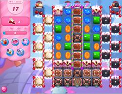 Level 4683 V1 Win 10