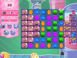 Level 4959 V1 Win 10