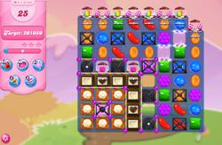 Level 5124 V1 Win 10