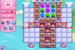 Level 5192 V1 Win 10