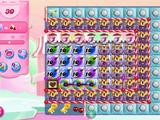 Level 5937/Versions