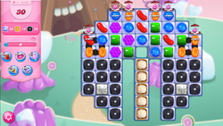 Level 6149 V2 Win 10