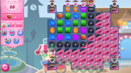 Level 6439