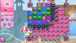 Level 6439 V2 Win 10