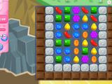 Level 6695/Versions