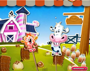 Cowafter