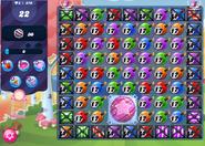 Level 370