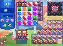 Level 4335 V2 Win 10