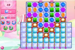 Level 4774 V3 Win 10