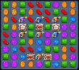 Level 655 Reality icon