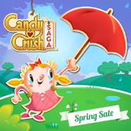 Spring Sale 150407 2