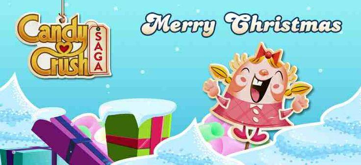 image candy crush tiffi bg christmas time jpg candy crush saga