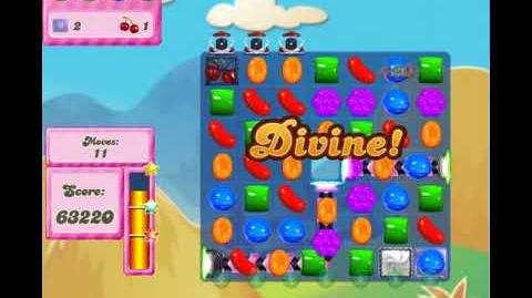 Candy Crush Saga Level 2700plus Group Level 2697 Add me on facebook