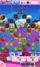 Level 2173/Versions