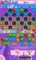 Level 2275/Versions