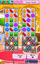 Level 1014/Versions