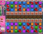 Level 1309