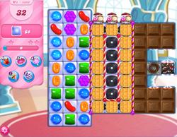 Level 4692 V1 Win 10