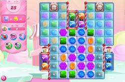 Level 4768 V3 Win 10