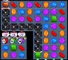 Level 574 Dreamworld icon