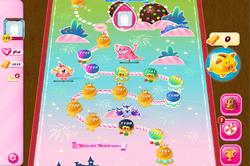 Colorful Celebration win 10