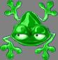 Frog2 (Mobile)
