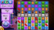 Level 229 dreamworld mobile new colour scheme