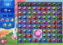 Level 370 V2 HTML5
