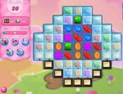 Level 4645 V1 Win 10