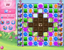 Level 4803 V1 Win 10
