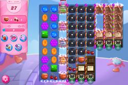 Level 5239 V2 Win 10