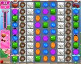 Level 569