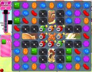 Level 789