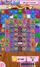 Level 2304/Versions