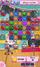 Level 2374/Versions