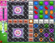 Level 950