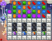 Level 114/Dreamworld