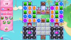 Level 3456 V1 Win 10