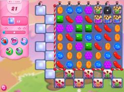 Level 4306 V2 Win 10 before