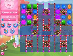 Level 4577 V1 Win 10