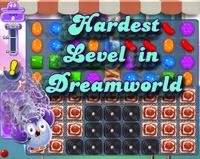 HardestDreamworldPoll