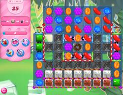 Level 4955 V1 Win 10