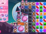 Level 5661