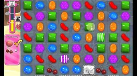 Candy Crush Saga LEVEL 1330 new version