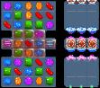 Level 1082 Reality icon