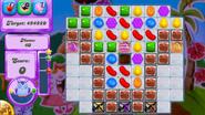 Level 191 dreamworld mobile new colour scheme (after candies settle)
