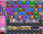 Level 2526