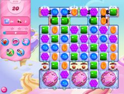 Level 3448 V2 Win 10
