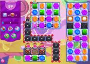 Level 4470