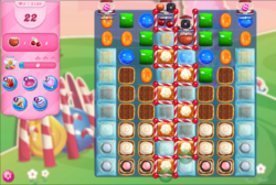 Level 5105 V2 Win 10